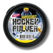 Hockeypulver, Supersalt