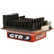 GTB 3 Spec Racing Brushless ESC 1-2S