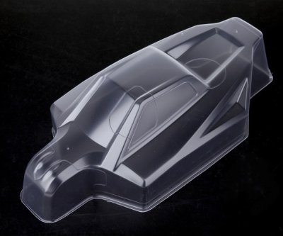 Clear body A215/A215SV