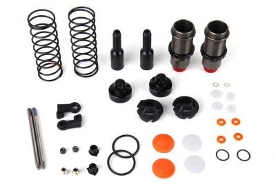 Rear Shock Set (38)