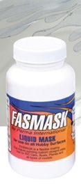 FASMASK 8oz (240ml)