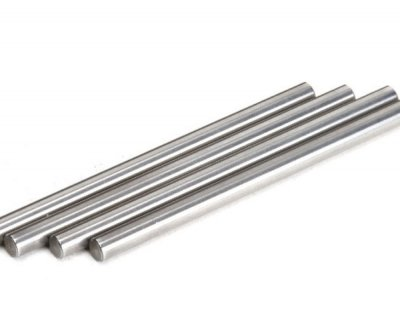Hinge pin 4mm