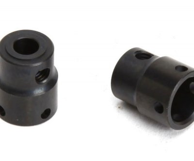 F/R diff pinion couplers (2)