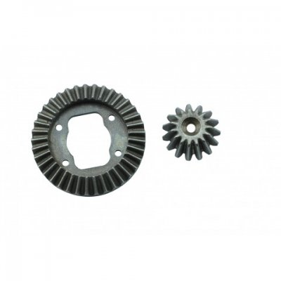 Bevel Gear Set